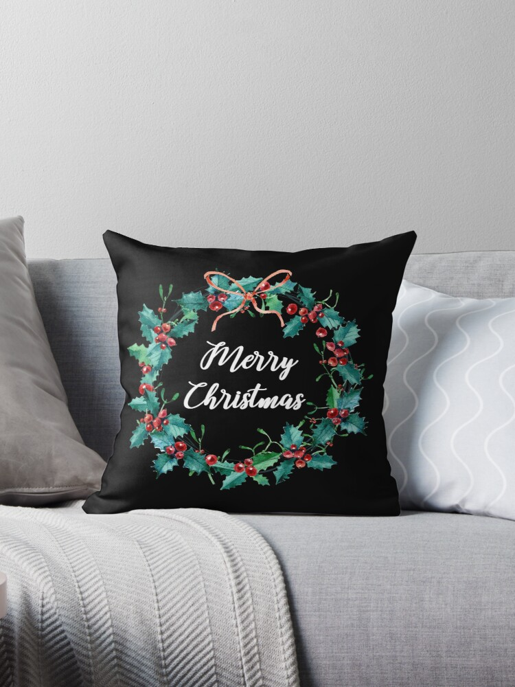 Merry Christmas by PCollection
