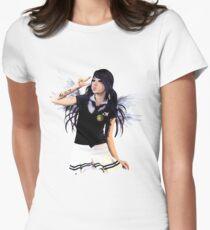 ANGELS WEEP T-Shirt