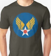 US Army Air Corps T-Shirt
