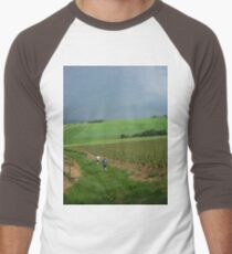 a vast France