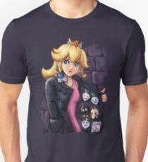 Dealer Princess Unisex T-Shirt