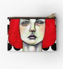 Nature Witch Studio Pouch