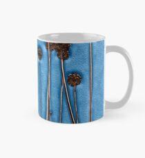 Wild Garlic 1 Classic Mug