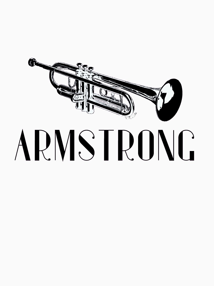 ARMSTRONG W by JTCOne