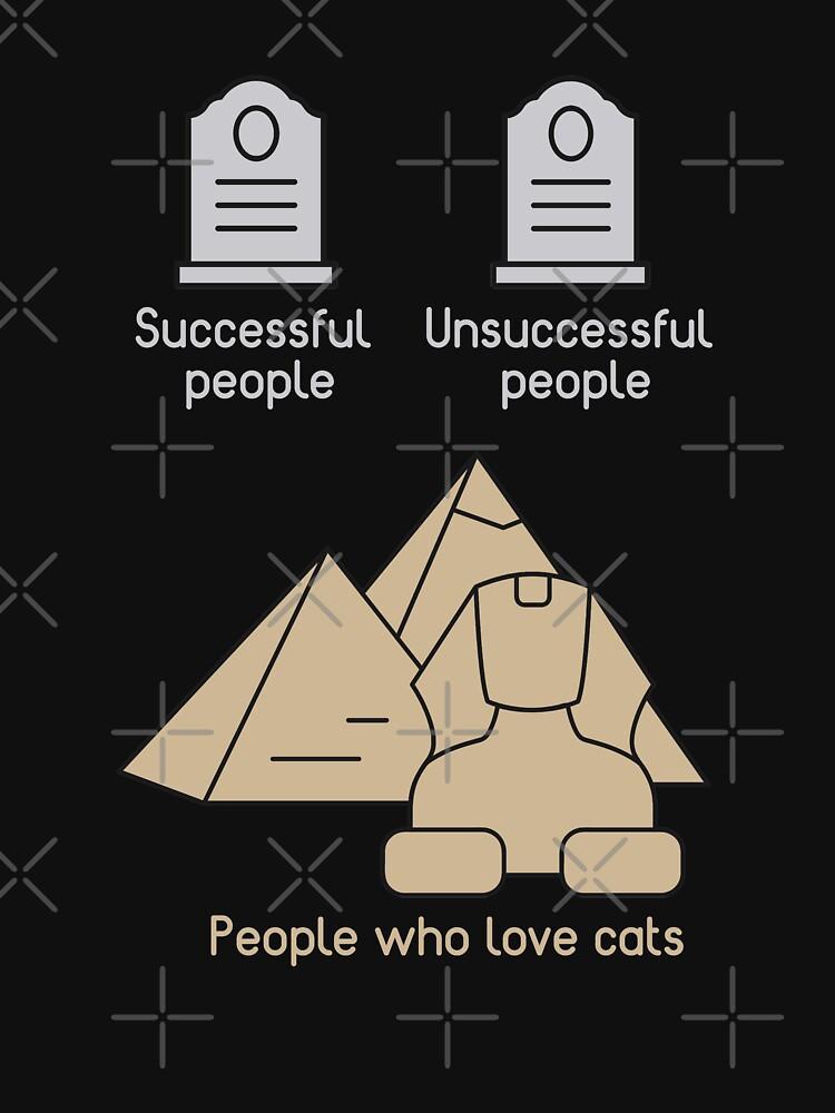Cats Reign by SpiritStudio