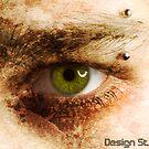 The devil likes piercings by DesignStrangler