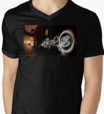 #2 Dark Street T-Shirt