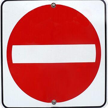 Access forbidden by martinb1962