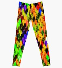 Jazz Leggings