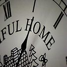 Home by TriciaDanby