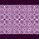 Pattern 021: Rings II LT MA by palmprints
