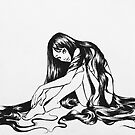 Tomie by bevsi