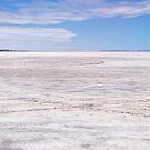 Lake Grace 1 von nurmut