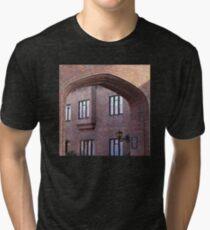 Embedded Tri-blend T-Shirt