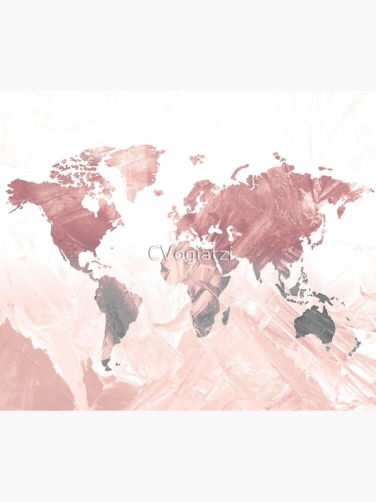 MAP-Freedom vibes worldwide  IΙ by CVogiatzi