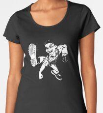 PUNX Women's Premium T-Shirt