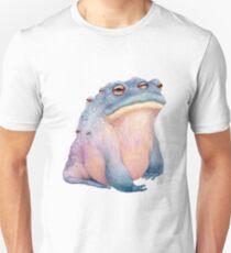 Englebert - Toad Of Fortune Slim Fit T-Shirt