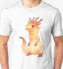 Ignatius  Slim Fit T-Shirt