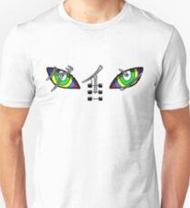 GEIN - Rinnegain Unisex T-Shirt