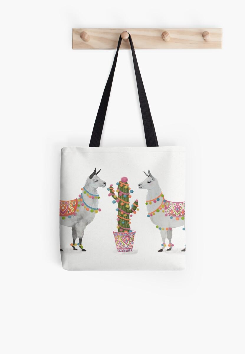llamas by lauragraves