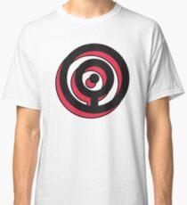a82c9d4f Detective Pikachu T-Shirts | Redbubble