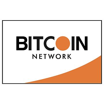 Discover Network Bitcoin by MillSociety