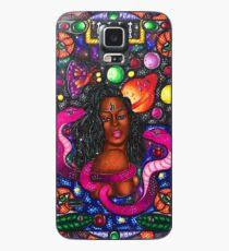 Eden Hülle & Skin für Samsung Galaxy