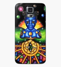 Brokenhearted Hülle & Skin für Samsung Galaxy