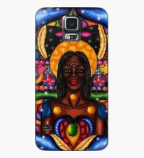 Victorious Hülle & Skin für Samsung Galaxy