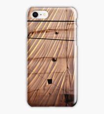 Christo? iPhone Case/Skin