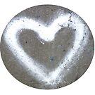 « Cœur de pierre » par Martin Boisvert