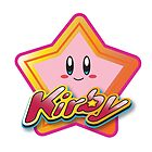 Kirby the Superstar (Icon) by Florentino