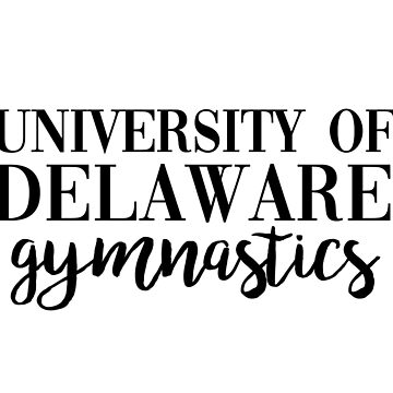 UDGymnastics 1 de emilystp23