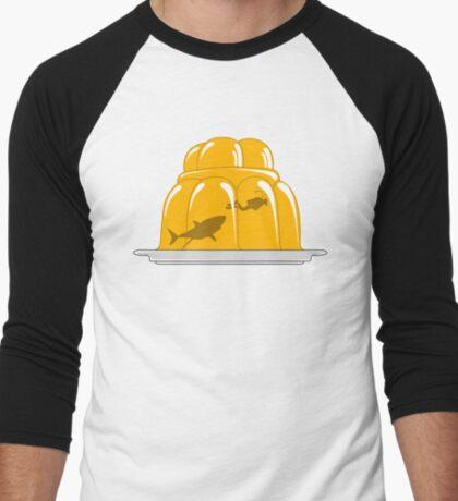 Jelly Shark T-Shirt