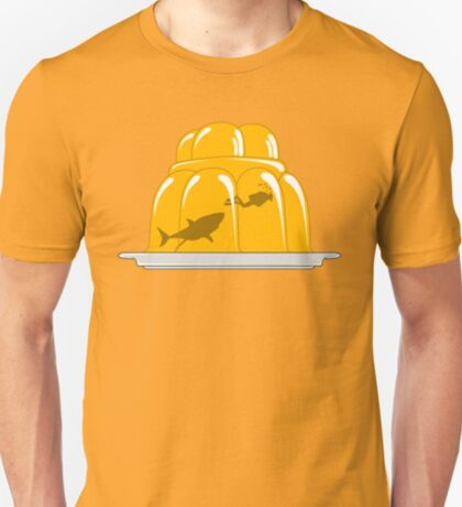 Jelly Shark T-Shirt
