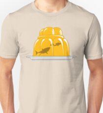 Jelly Shark Unisex T-Shirt