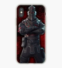pick up 72e48 58262 Fortnite iPhone cases & covers for XS/XS Max, XR, X, 8/8 Plus, 7/7 ...