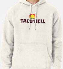 Taco Bell (Retro) Hoodie