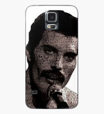 ★ Most Inspired Rock Moments - Somebody to love Case/Skin for Samsung Galaxy
