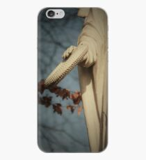 Hold on Forever iPhone Case