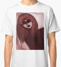 Child Classic T-Shirt