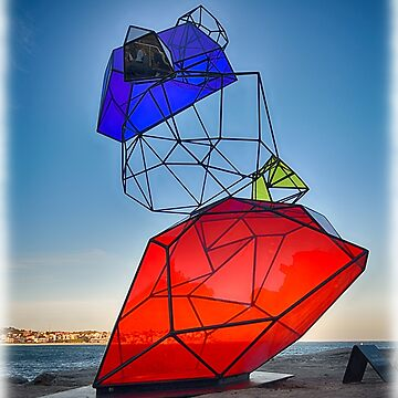 24 Sculpture by the Sea 2018 by andreisky