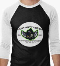 <Catastrophe> Logo T-Shirt