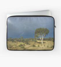 an awe-inspiring Australia landscape Laptop Sleeve