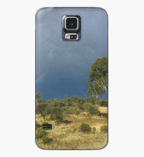 an awe-inspiring Australia landscape Case/Skin for Samsung Galaxy