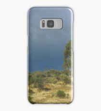 an awe-inspiring Australia landscape Samsung Galaxy Case/Skin