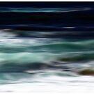 Wind and Ocean ... by Angelika  Vogel
