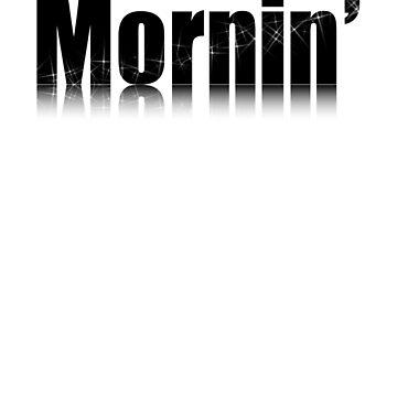 Mornin' by NicoRosso