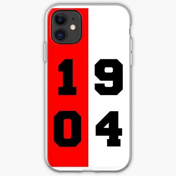 Vermelhos Phone Cases Redbubble