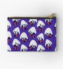 Calimero Pattern Studio Pouch